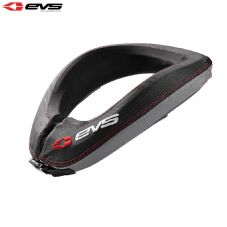 EVS YOUTH NECK COLLAR